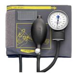 Cumpara ieftin Tensiometru mecanic de brat Little Doctor LD 70 NR, fara stetoscop