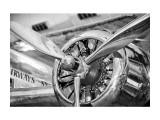 Cumpara ieftin Tablou Sticla Engine, 120 x 80 cm