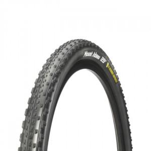 Anvelopa pentru bicicleta, 27.5 x 2.0, (50-584), negru, YTGT-010211