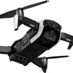 Drona-DJI Mavic Air