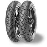 Motorcycle Tyres Metzeler Lasertec ( 130/80-17 TL 65H Roata spate, M/C )