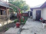 Casa de vanzare , zona linistita