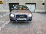Audi A4 B7 - S-Line - 2.0tdi - 228804 km - berlina - foarte ingrijita, Motorina/Diesel