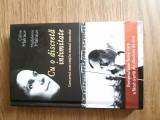 Cumpara ieftin Cu O Discreta Intimitate - Celine Malraux, Madeleine Malraux