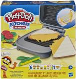Cumpara ieftin Play Doh Set Sandvis Cu Branza