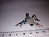 bnk jc  Micro Machines - Tupolev Tu-22M Backfire-B - mini