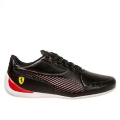 Pantofi Copii Puma SF Drift Cat 7S Ultra JR 30642601