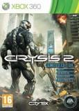 Joc XBOX 360 Crysis 2 Limited Edition