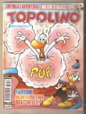 Benzi Desenate Topolino 2759