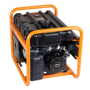 Generator curent electric pe benzina Stager GG 4600 – 3.8 kW