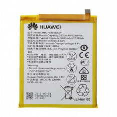 Acumulator HB376883ECW Huawei P9 Plus Original Swap