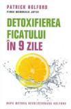 Cumpara ieftin Detoxifierea ficatului in 9 zile