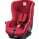Scaun Auto Viaggio1 Duo Fix K 9 -18 Kg Red