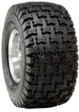 Motorcycle Tyres Duro DI-2006 ( 18x9.50-8 TL 20F NHS )