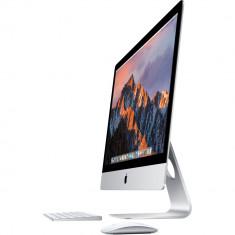 "Imac 27"", Intel Core i5, Apple"