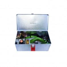 Rindea electrica Procraft PE1900