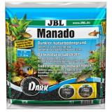 JBL Manado Dark 3L 6703500, Substrat acvariu