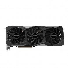 Placa video Gigabyte nVidia GeForce RTX 2080 SUPER Gaming 8GB GDDR6 256bit