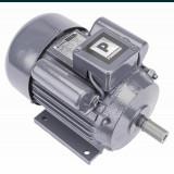Motor electric 1.5 KW 1400 rot/min Powermat TranspGratuit