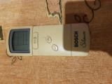 Telecomanda aer conditionat BOSCH, ORIGINALA, AC !!!