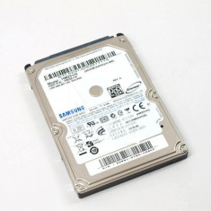 HDD hard disk laptop SAMSUNG Spinpoint M7E HM251HI 250GB SATA 3.0Gb/s 2.5""