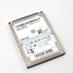 "HDD hard disk laptop SAMSUNG Spinpoint M7E HM251HI 250GB SATA 3.0Gb/s 2.5"""