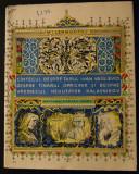 M. I. Lermontov - Cântecul despre Țarul Ivan Vasilievici... (trad. Adrian Maniu)
