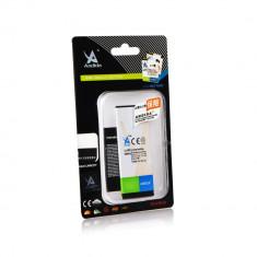 Acumulator SAMSUNG Galaxy S4 (2600 mAh) Andida foto