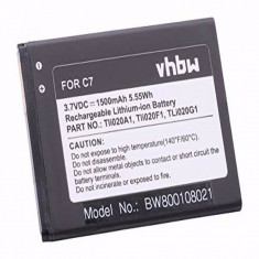 Acumulator Alcatel One Touch Tru 5065N TLi020A1 Compatibil