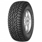 Anvelope Continental Cross Contact At 205/80R16 104T All Season