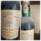Porto Krohn 1900, Dulce, Alb, Europa