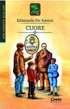 Cumpara ieftin Cuore/Edmondo De Amicis, Corint Logistic