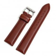 Curea ceas din piele MARO 12mm - 28mm