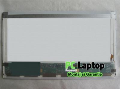 Display laptop 13.3 LED HD B133XW04 V.2 foto
