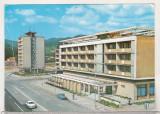 bnk cp Baia Mare - Hotel Bucuresti - necirculata