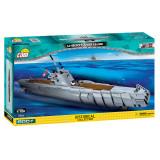 Cumpara ieftin Set de construit Cobi, World of Warship, U-Boot U-48 VII B (800 pcs)