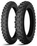 Motorcycle Tyres Michelin Starcross JR MH3 ( 90/100-14 TT 49M Roata spate, M/C )