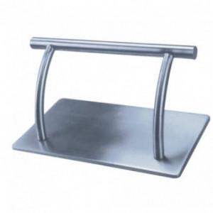 Suport picioare Profesional, pentru scaun coafor,frizerie