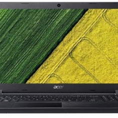 Laptop Acer Aspire 3 A315 34 P2PC Gemini Lake 15.6 FHD 4GB 1TB HDD 5400RPM negru