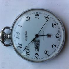 Ceas de buzunar Lolly Watch Vintage