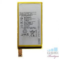 Acumulator Sony LIS1561ERPC Original