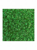 Gazon Artificial Decorino CM201-151101, 200 x 400 cm, polipropilena, Verde