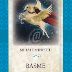 Basme (Eminescu) 2017