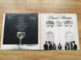 PROCOL HARUM - GRAND HOTEL (1973,CHRYSALIS,CANADA) vinil vinyl