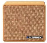 Boxa Portabila Blaupunkt BT04OR, Bluetooth, 3 W (Portocaliu)