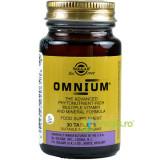 Omnium 30 tablete
