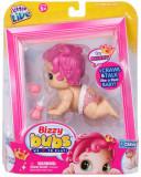 Bebelus Little Live Babies cu functii - Primmy, Moose