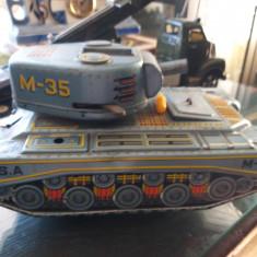 tanc tabla