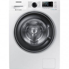 Masina de spalat rufe Samsung WW90J5446EW 9kg 1400 rpm Clasa A+++ Alb