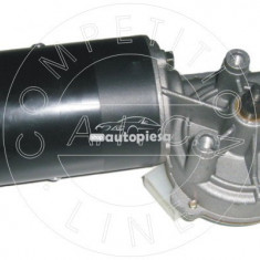 Motor stergatoare VW POLO (6N1) (1994 - 1999) AIC 50872